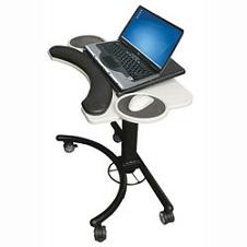 Эргономичные столы для взрослых