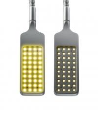 Настольная лампа Moll Flexlight