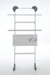 Стеллаж Multi-Bookshelf