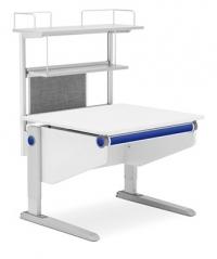 Приставка Moll Flex Deck Compact для стола Winner Compact