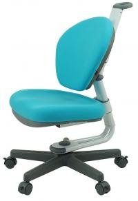 Эргономичное кресло Ergo-2