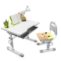 Комплект (стол+стул) RIFFORMA SET-10