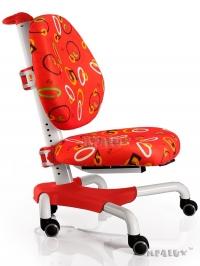 Детское эргономичное кресло Mealux Nobel Y-517