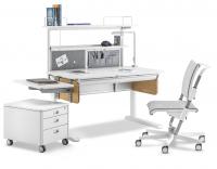 Приставка Moll Flex Deck (для стола Champion)