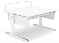 Приставка Moll Multi Deck (для стола Champion)