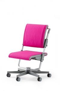 Подушки для сиденья и спинки стула Scooter