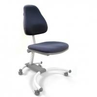 Детское эргономичное кресло Kids Master K639