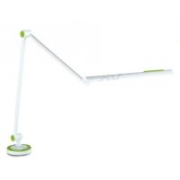 Лампа светодиодная TL2001