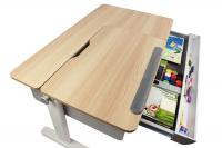 Растущий стол Coobee CB-502