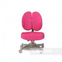 Детское ортопедическое кресло FunDesk Contento