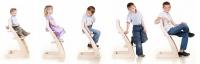 Детский регулируемый стул-трансформер Kotokota