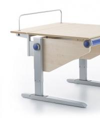 Приставка Moll Multi Deck Compact (для Winner Compact)