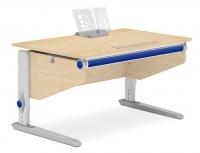 Стол - трансформерMoll Winner Compact 17 Classic