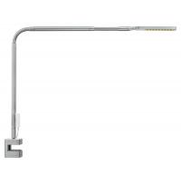 Настольная светодиодная лампа Moll Flexlight