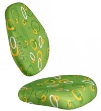 Чехол для кресла Mealux Nobel Y-517