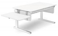 Приставка Moll Side Top (для стола Champion)
