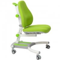 Эргономичное детское кресло Comfort-33/С с чехлом