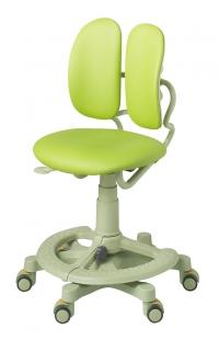 Детское ортопедическое кресло DOUREST KIDS DR-218A