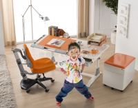 Стол King of Children Desk BD368