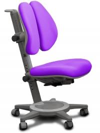 Детское эргономичное кресло Cambrige Duo Y415