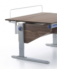 Приставка Moll Multi Deck (для Winner)