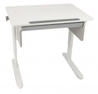 Растущий стол Coobee CB-501