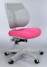 Эргономичное кресло SPEED ULTRA Y317