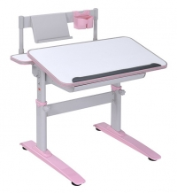 Растущий стол Little desk SBD-204