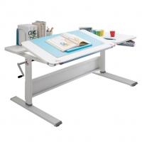 Парта-трансформер Kids Master UR-6, 120 см