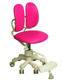 Детское ортопедическое кресло OPTIMA (DR-289SG-D)