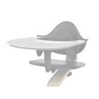Съемный столик TRAY на стул Nomi