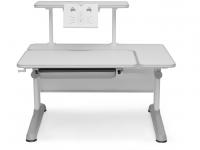 Растущий стол Baron SBS-602