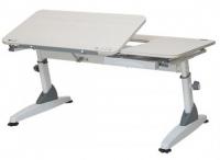 Эргономичный стол для школьника TCT NANOTEC M6-S