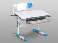 Растущий стол Combi SBD-202