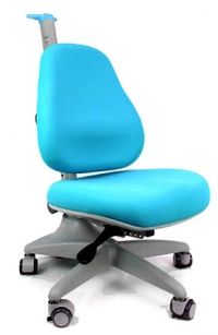 Детское эргономичное кресло Goethe (Гете) С-201