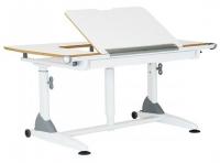 Эргономичный стол для школьника TCT NANOTEC G7+S