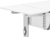 Приставка Moll Side Top для стола Joker
