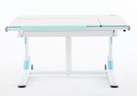 Эргономичный стол для школьника TCT NANOTEC G6-XS
