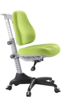 Детское регулируемое кресло Match Chair Y518