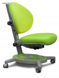 Детское эргономичное кресло Stanford Y130