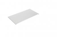 Крышка для выдвижного ящика Drawer cover Compact (для стола Winner Compact)