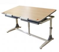 Стол TWINS BD358
