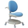 Эргономичное детское кресло Z.MAX-05