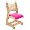 Эргономичный детский стул Trifecta-M