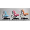 Детское регулируемое кресло Triangl Y918
