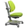 Детское эргономичное кресло Stanford Duo Y135