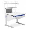 Приставка Moll Flex Deck Compact (для Winner Compact)