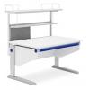 Приставка Moll Flex Deck (для Winner)
