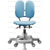 Детское ортопедическое кресло DR-289SE
