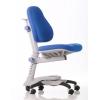 Детское регулируемое кресло Oxford Y618B
